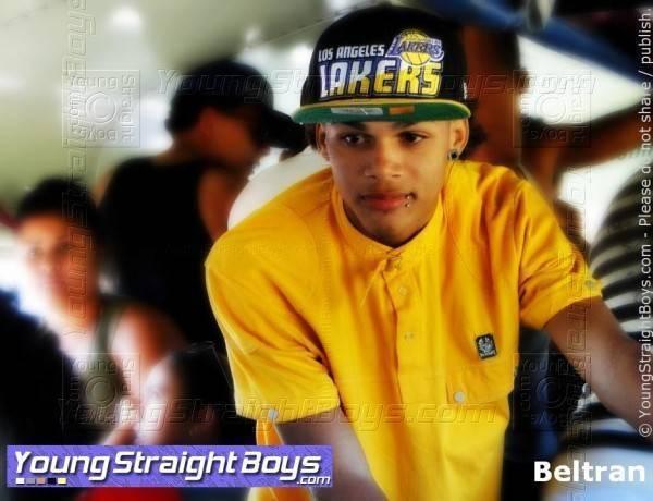 YoungStraightBoys-com_Beltran_001